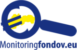 MonitoringFondov.eu